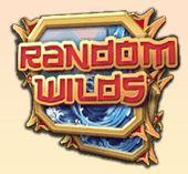 koi-princess_RANDOM WILDS