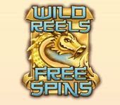 koi-princess_WILDREELSFREESPINS