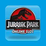 JURASSIC PARK_ロゴ