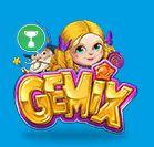 ベラジョン_スロット_GEMIX