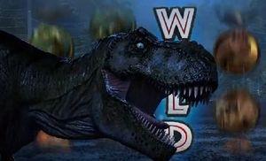 ジュラシックパーク_t-rex左