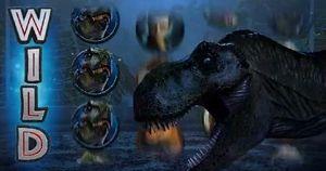 ジュラシックパーク_t-rex右