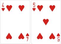 トランプ-4-5