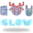 Glow_slot