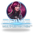 Drive_Multiplier Mayhem