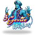 3-Genie-Wishes.png
