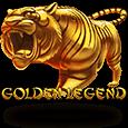 Golden-Legend.png