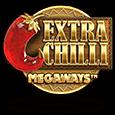 Extra-Chilli