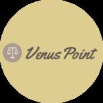 VenusPoint(ヴィーナスポイント)の登録・換金手順マニュアル